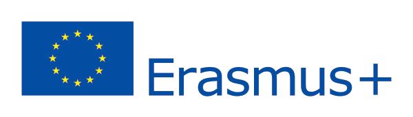 erasmus+logo_bezPozadine