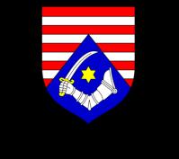 Općina Plaški
